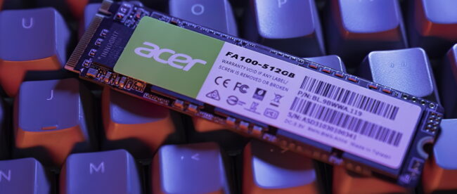 acer-to-enter-the-ssd,-dram-business-with-new-storage-hardware