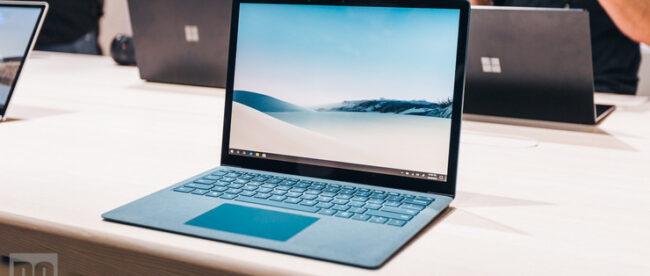 windows-10-now-active-on-1.3-billion-devices,-says-microsoft