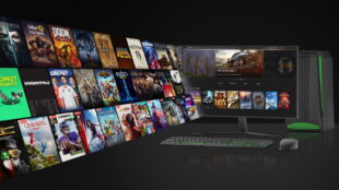 microsoft-matches-epic,-reduces-windows-store-gaming-cut-to-12-percent