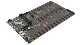 new-motherboard-for-chia-mining-includes-32-sata-ports