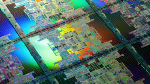 sapphire-rapids-could-feature-72-80-cores-based-on-new-die-shots