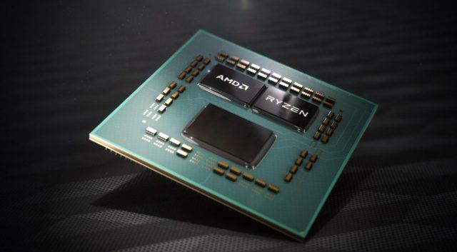 AMD-Ryzen-New-Feature