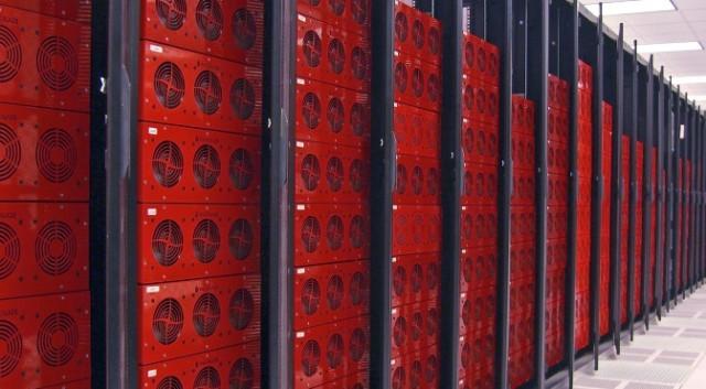 Backblaze-StoragePods