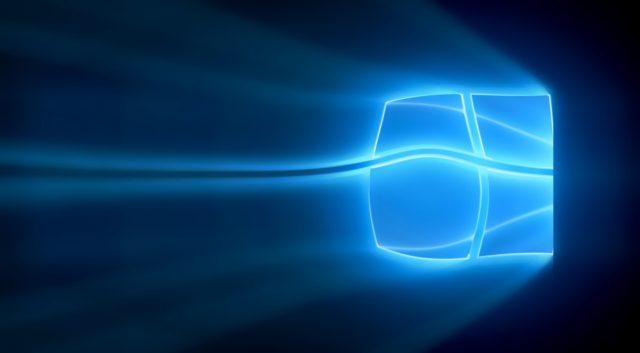 Windows-Bulge