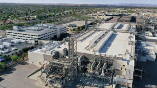 intel-wants-$97b-for-european-fab,-will-invest-$3.5b-in-new-mexico-foundry
