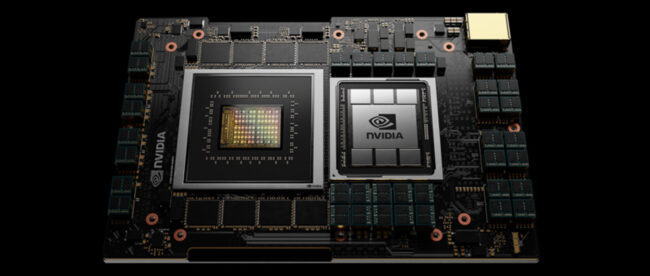arm-founder-claims-nvidia-will-compete-unfairly,-fails-to-explain-why