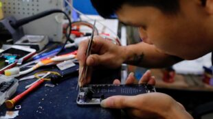 ftc-blasts-manufacturer-excuses-in-right-to-repair-report