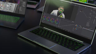 create-in-record-time-with-new-nvidia-studio-laptops-from-dell,-hp,-lenovo,-gigabyte,-msi-and-razer