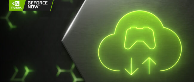 keeping-games-up-to-date-in-the-cloud