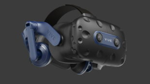 htc-announces-new-vive-pro-2:-upgraded-specs,-higher-prices