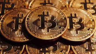 tesla-stops-accepting-bitcoin-due-to-potential-environmental-harm