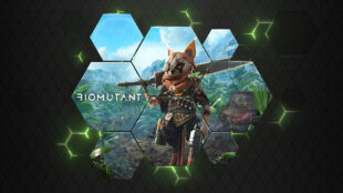 gfn-thursday-set-to-evolve-as-biomutant-comes-to-geforce-now-on-may-25