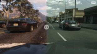 new-intel-ai-turns-gta-v-into-a-photorealistic-game