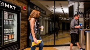 ai-slam-dunk:-startup's-checkout-free-stores-provide-stadiums-fast-refreshments