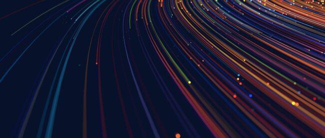 nvidia-bluefield-dpus-fuel-unprecedented-data-center-transformation