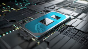 intel's-8-core-tiger-lake-h-pours-on-the-performance,-power-consumption