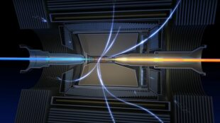 ai-researcher-explains-deep-learning's-collision-course-with-particle-physics