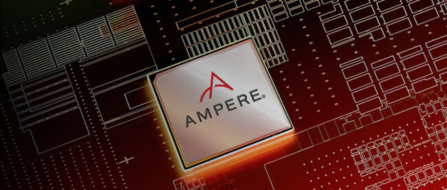ampere-will-launch-128-core-arm-cpus-by-the-end-of-2021