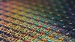semiconductor-shortage-enters-'danger-zone'-as-lead-times-rise
