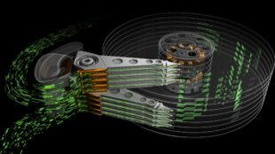 seagate-specs-the-mach.2,-the-world's-fastest-hard-drive