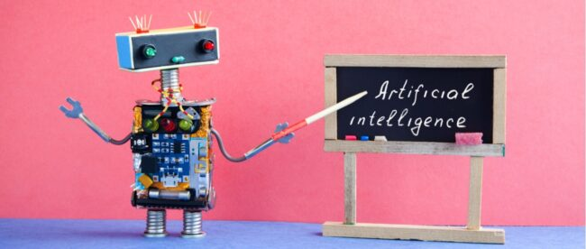 what-is-explainable-ai?