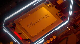 amd-prioritizes-high-end-cpus-during-shortages,-just-like-intel