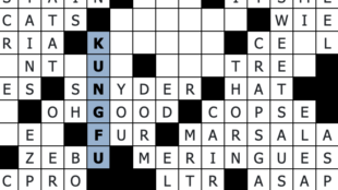 putting-in-a-good-word:-gpu-powered-crossword-solver-makes-best-showing-yet-against-humans
