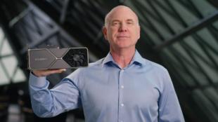 nvidia-brings-gaming,-enterprise-innovations-to-computex-2021