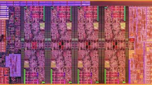 risc-vs.-cisc-is-the-wrong-lens-to-compare-modern-x86,-arm-cpus