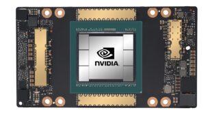 microsoft-azure-announces-general-availability-of-nvidia-a100-gpu-vms