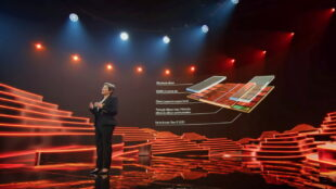amd-demos-3d-stacked-ryzen-9-5900x:-192mb-of-l3-cache-at-2tb/s