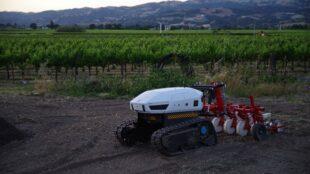 tilling-ai:-startup-digs-into-autonomous-electric-tractors-for-organics