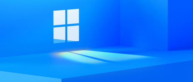windows-upcoming-redesign-may-finally-include-a-new-settings-app