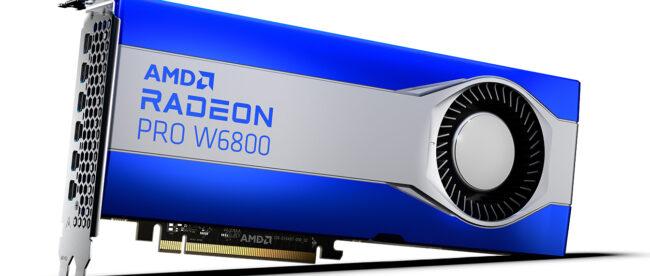 review:-amd-radeon-pro-w6800-workstation-gpu