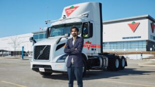 oh,-canada:-nuport-brings-autonomous-trucking-to-toronto-roads-with-nvidia-drive