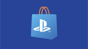 free-psn-codes-discount-coupon-|-save-70%-off-for-june-2021