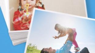 amazon-prints:-21-free-4×6-photo-prints-&-free-shipping-(prime-members)