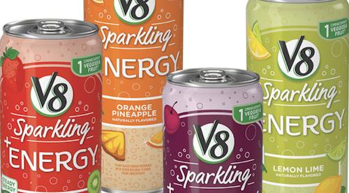 free-sample-of-v8+-energy-sparkling-drink-(alexa-or-google-assistant)