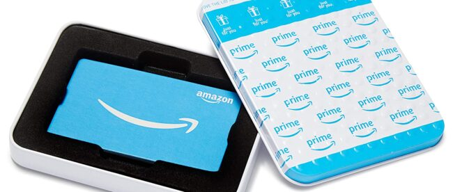 amazon-prime-day-2021:-buy-$40-in-amazon-gift-cards,-get-$10-credit!