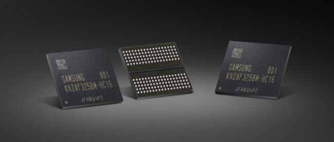 gddr6,-other-gpu-vram-pricing-expected-to-jump-next-quarter
