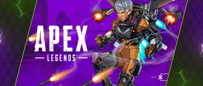gfn-thursday-highlights-legendary-moments-from-the-new-season-of-apex-legends