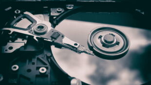 chia-demand-is-driving-hdd-sales,-keeping-seagate's-factories-full