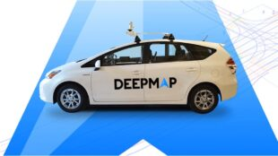 nvidia-to-acquire-deepmap,-enhancing-mapping-solutions-for-the-av-industry