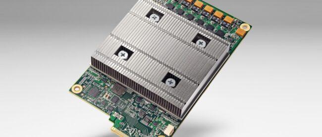 google-deploys-ai-to-build-better-ai-hardware-accelerators
