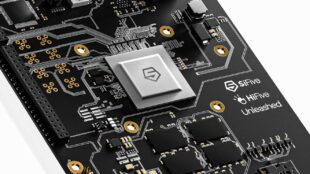 rumor:-intel-may-buy-risc-v-cpu-designer-sifive-to-fend-off-arm