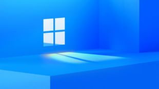 microsoft-will-drop-support-for-windows-10-by-2025