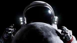 lunar-has-it:-broadcasting-studio-uses-nvidia-omniverse-to-create-stunning-space-documentary