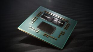 amd-is-working-on-its-own-hybrid-x86-cpu:-patent-filing