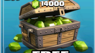 clash-of-clans-free-gems-promos-&-coupon-codes-june-2021