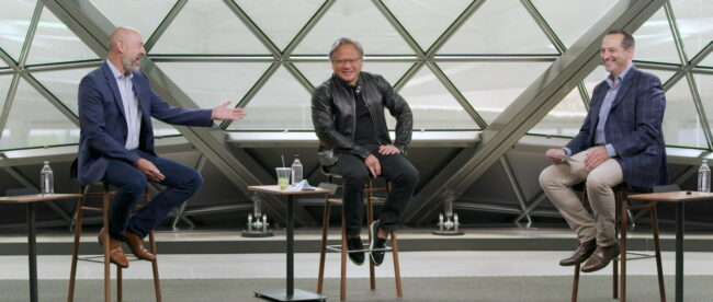 nvidia,-arm-ceos-share-vision-of-a-deal-made-for-a-hypergrowth-era